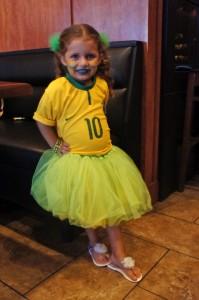 jogo-do-brasil-orlando