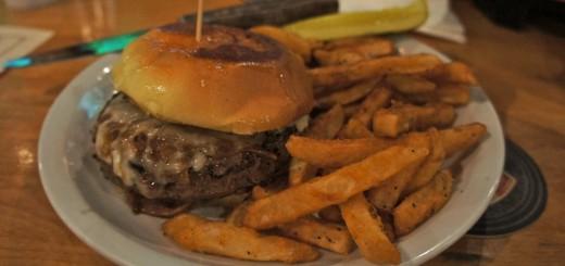 hamburguer-tradicional-em-orlando