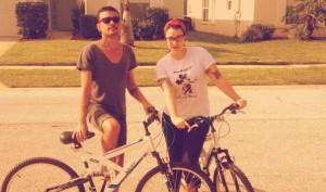 bike-em-orlando2
