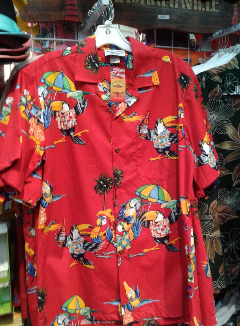 camisa-havaiana