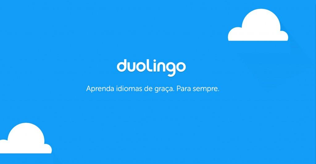 duolingo-e-bom