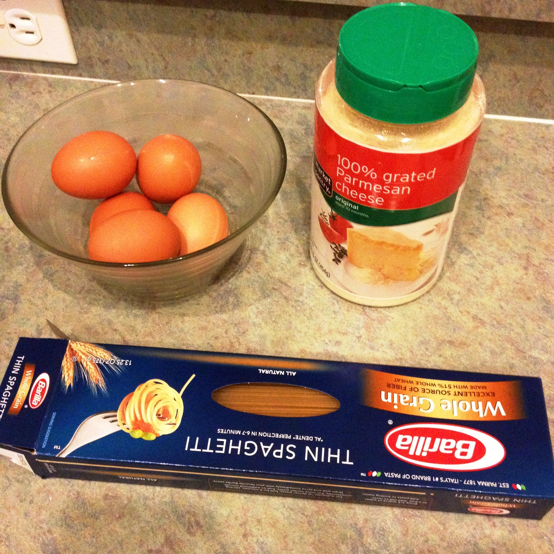 espaguete-carbonara-receita1