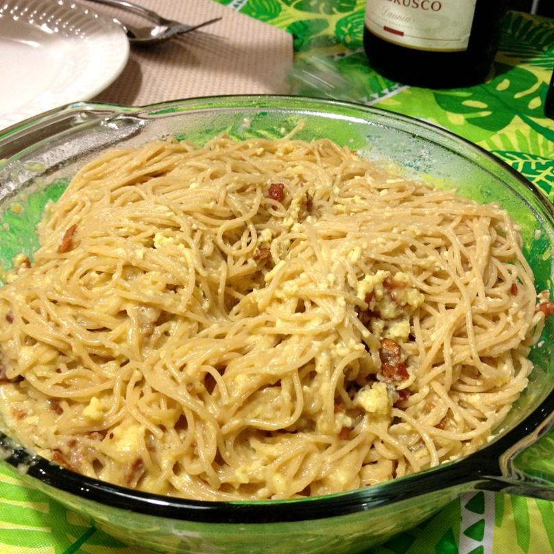 espaguete-carbonara-receita2