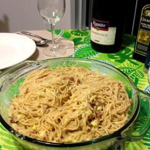 espaguete-carbonara-receita3