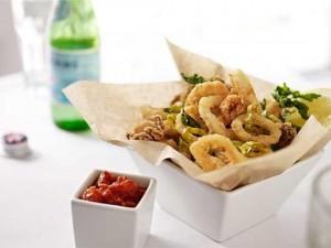 romano-s-macaroni-grill