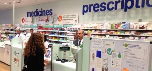 farmacia-nos-eua