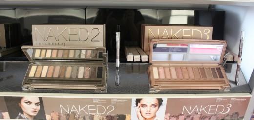 ulta-onde-comprar-maquiagem-em-orlando