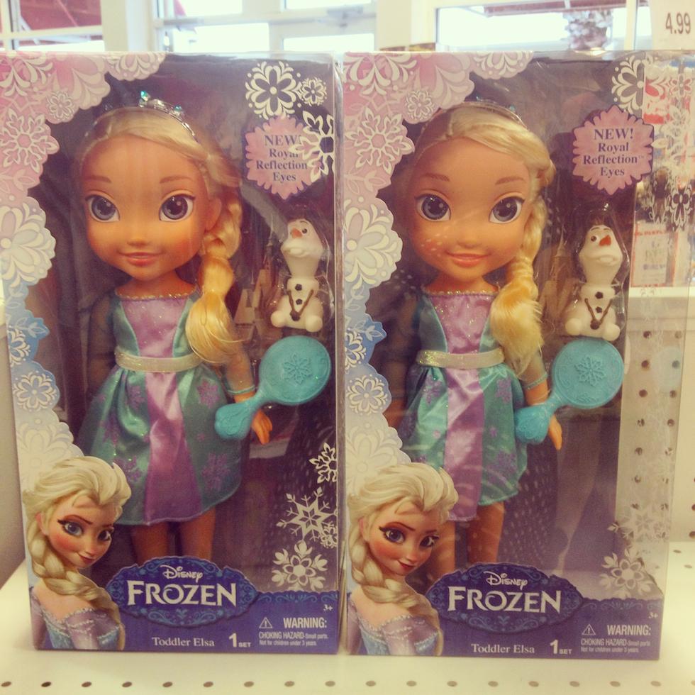 boneca-frozen-orlando