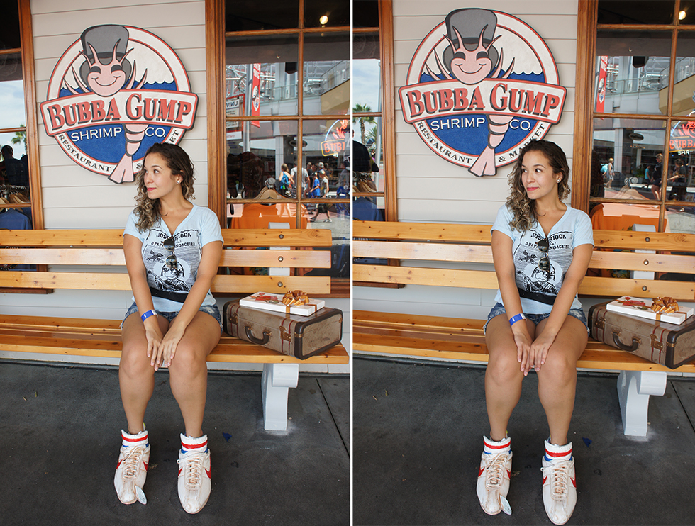 bubba-gump-shrimp-orlando
