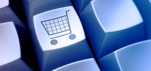 comprar-pela-internet