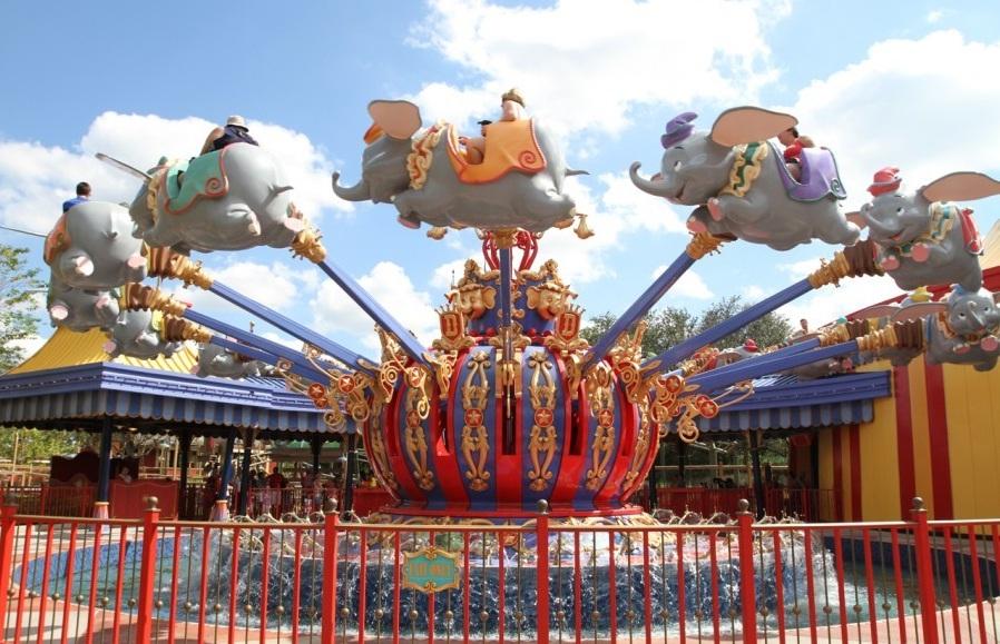 dumbo-the-flying-elephant1