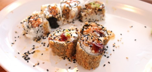 hand-roll-sushi2