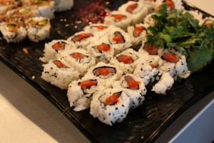 hand-roll-sushi4