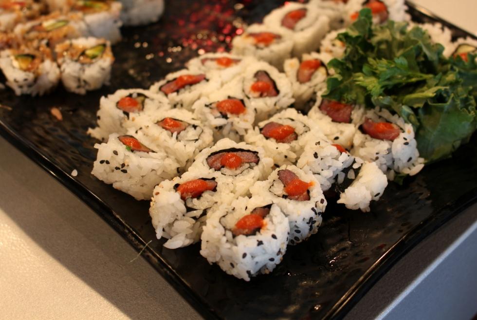 hand-roll-sushi4