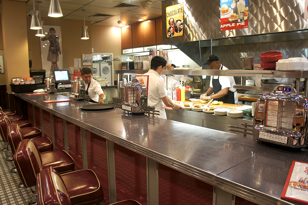 johnny-rockets-precos-nos-estados-unidos4