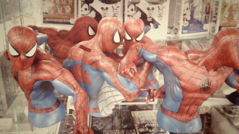 loja-coliseum-of-comics2