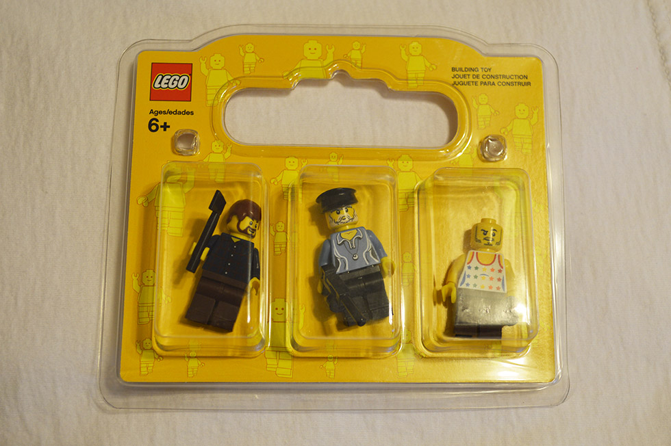 loja-lego-disney4