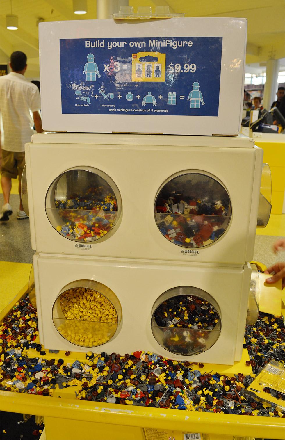 loja-lego-disney5