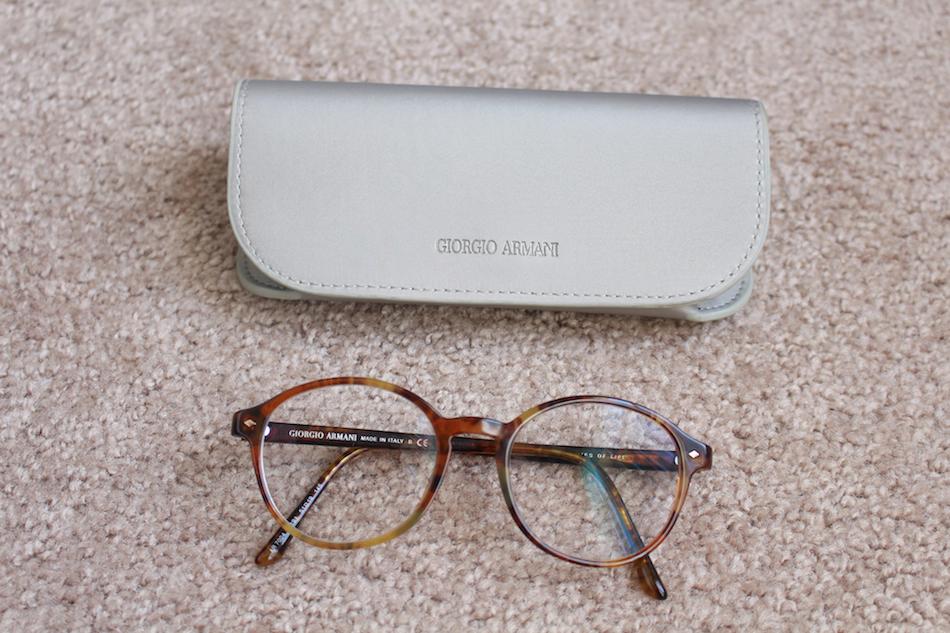 onde-comprar-oculos-orlando