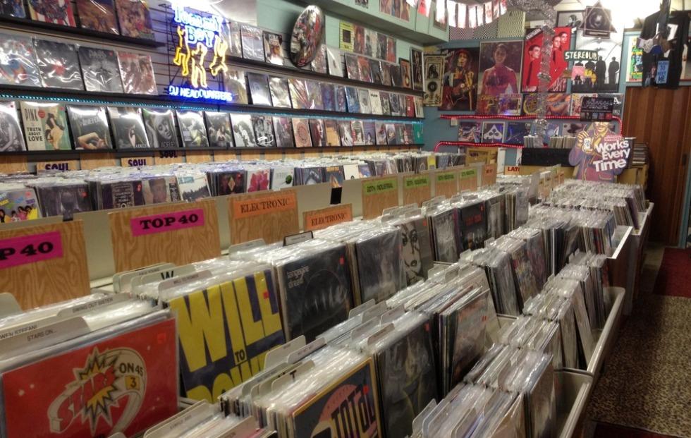 rock-roll-heaven-vinyl
