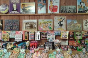 rocket-fizz-loja-de-doces-e-refrigerante2