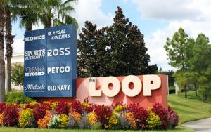 the_loop