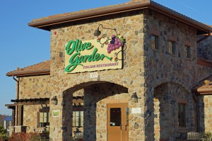 olive-garden-orlando