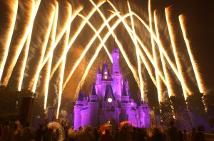 magic-kingdom2