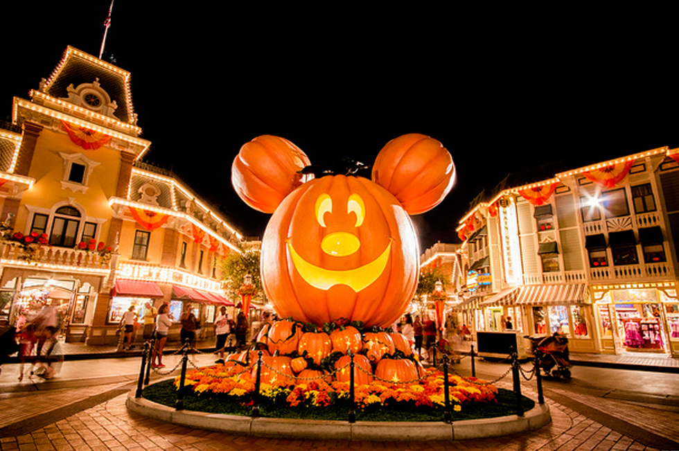 mickeys-not-so-scary-halloween-party