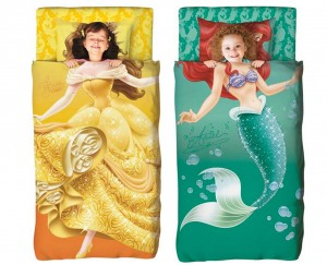 roupa-de-cama-princesas-da-disney