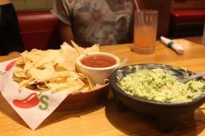 mexicano-bom-e-barato-orlando