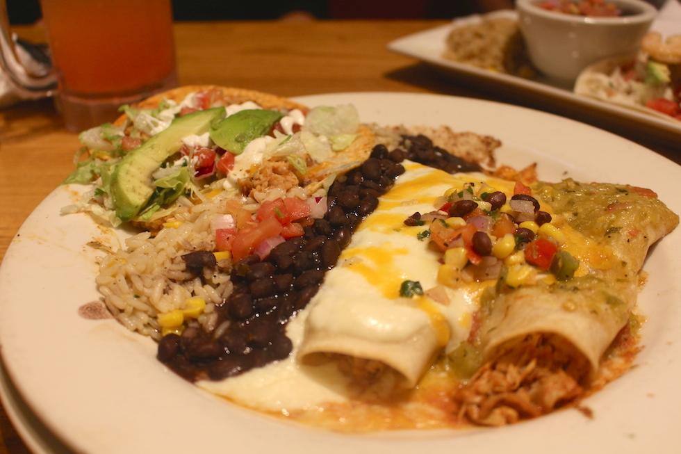 mexicano-onde-comer-orlando