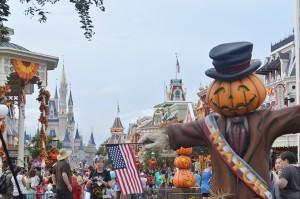 como-e-a-festa-de-halloween-da-disney3