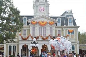 como-e-a-festa-de-halloween-da-disney5