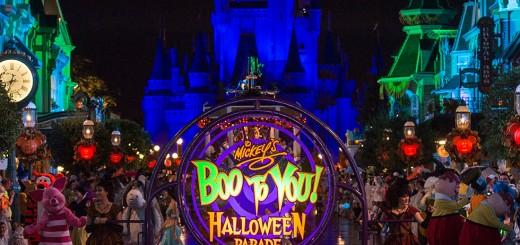 como-e-a-festa-de-halloween-da-disney7