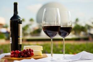 epcot-international-food-wine-festival