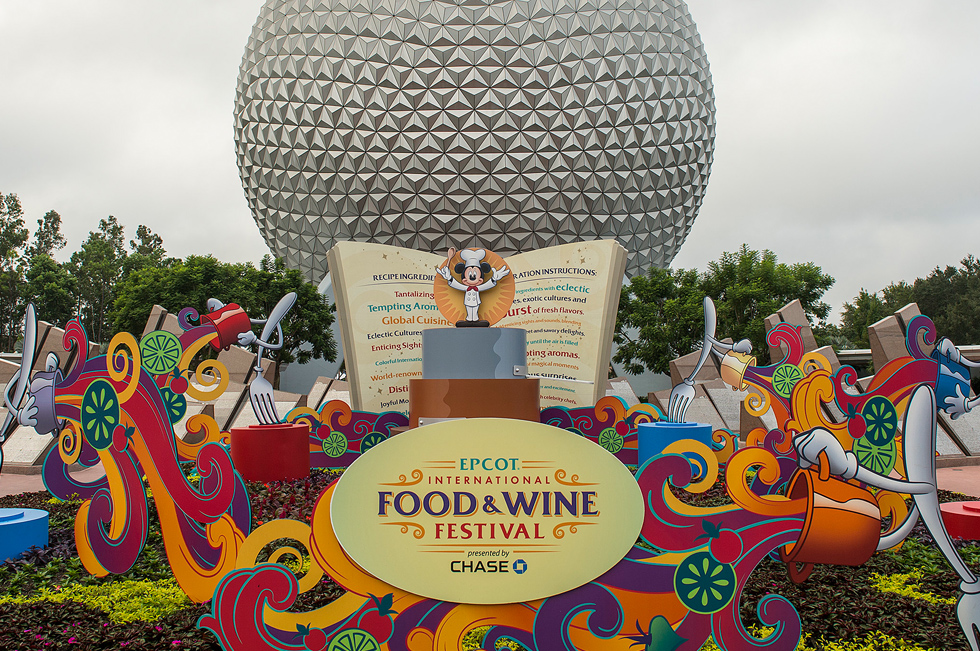 epcot-international-food-wine-festival2