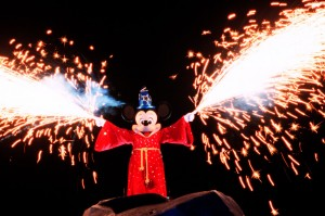hollywood-studios-fantasmic