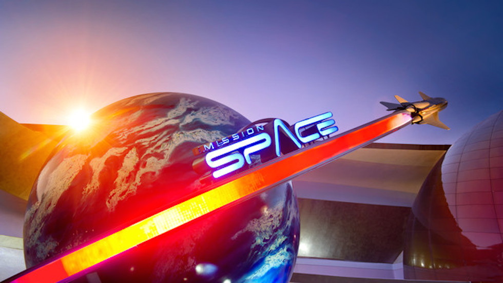 mission-space-