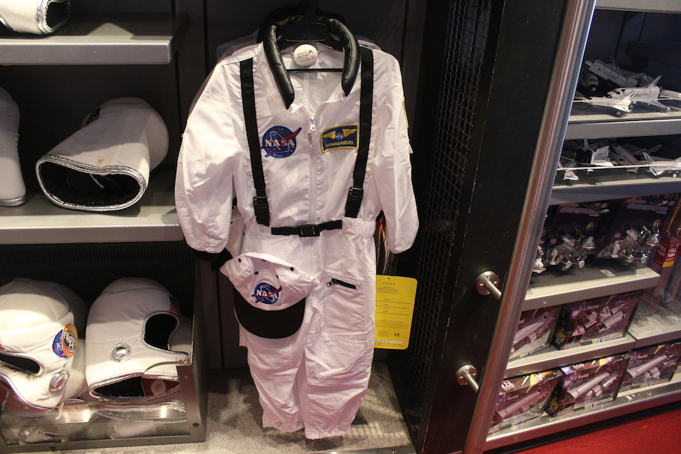 mission-space-orlando