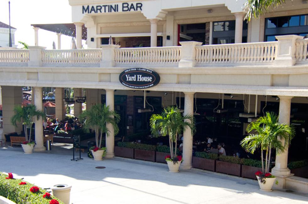 pubs-em-miami-yard-house