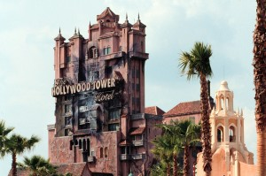 sobre-o-hollywood-studios2