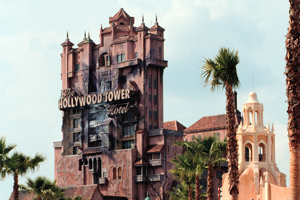 sobre-o-hollywood-studios2