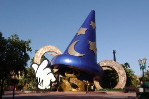 sobre-o-hollywood-studios6