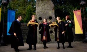 sobre-o-mundo-magico-do-harry-potter4