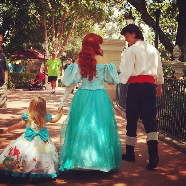Disney-14__605