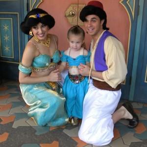 Disney-30__605