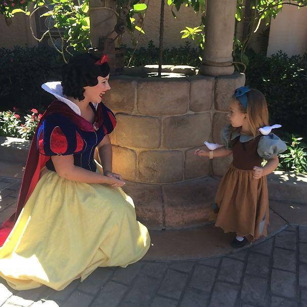 Disney-5__605