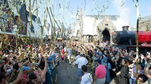 a-celebration-of-harry-potter-evento-2015