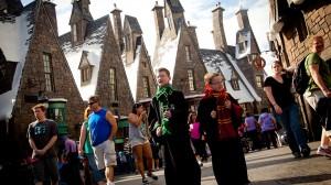 a-celebration-of-harry-potter-evento-2015(1)
